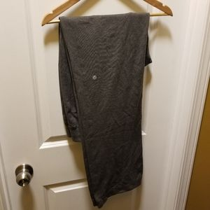 Men's Lulu Lounge Pants